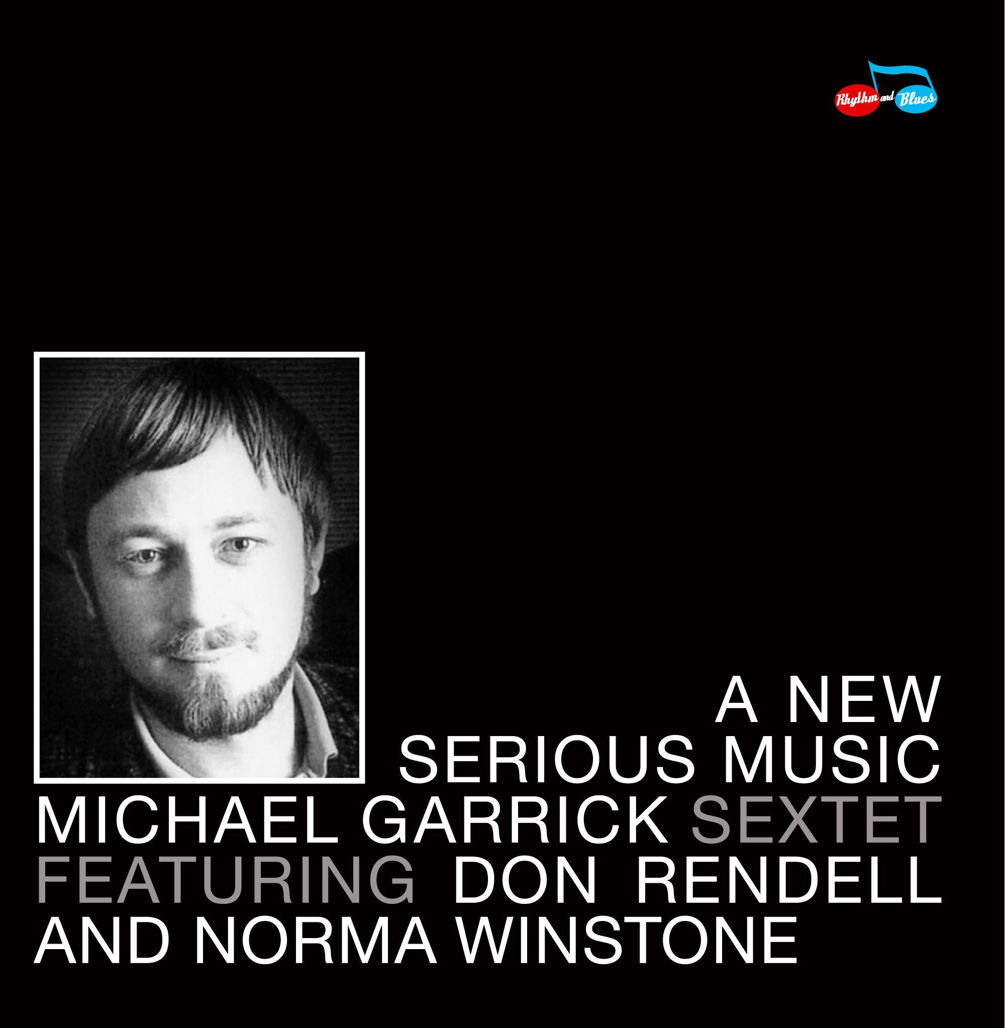 RANDB076-Garrick