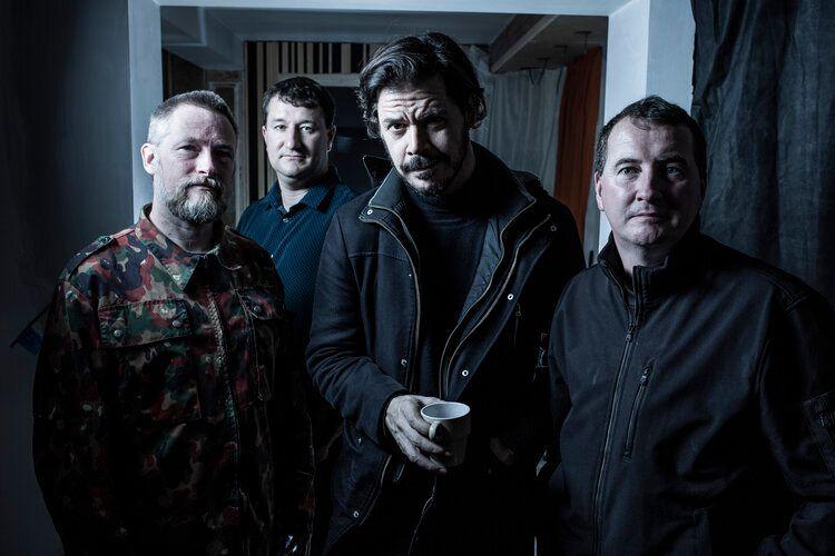electric+quartet+3_Bill+Carrothers+Dave+Redmond+Seamus+Blake+Kevin+Brady_Daragh+McDonagh+Photographer